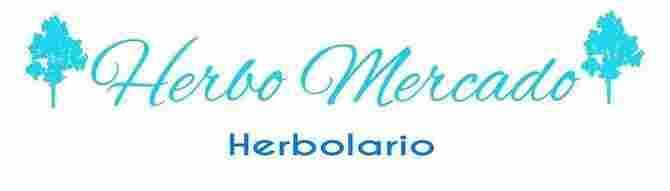 HerboMercado