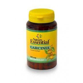 Garcinia Cambogia Nature Essential, 90 cápsulas