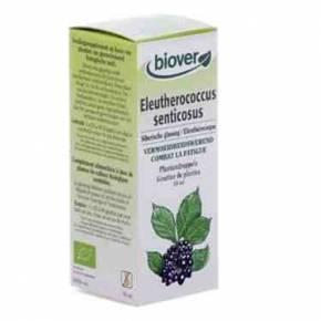 Eleuterococo Bio Biover 50 ml
