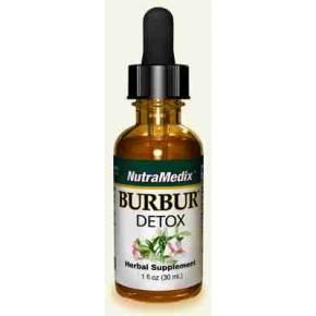 Burbur-Desmodium