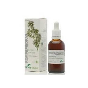 Rompepiedras Soria Natural-Lepidium Latifolium 50 ml