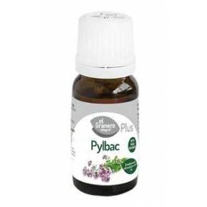 Pylbac 12 ml El Granero - Aceite esencial de orégano