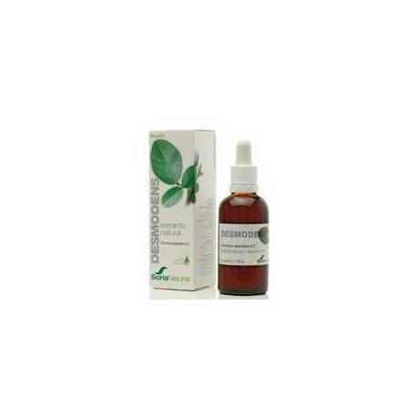 Desmodens Soria Natural 50 ml - Desmodium