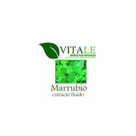 Marrubio Vitale 50 ml