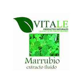 Astragalus Vitale 50 ml