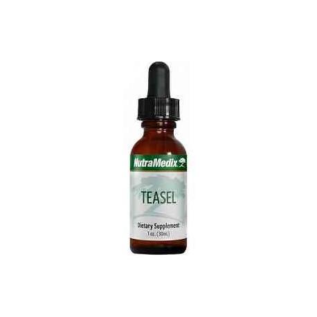 Teasel Nutramedix 30 ml