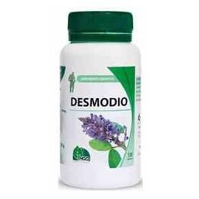 Desmodio MGD 120 cápsulas