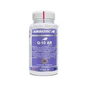 Q-10 Airbiotic 300 mg