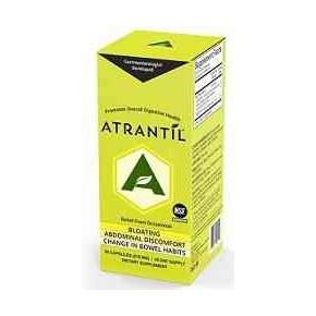 Atrantil 90 cápsulas - Sobrecrecimiento Bacteriano
