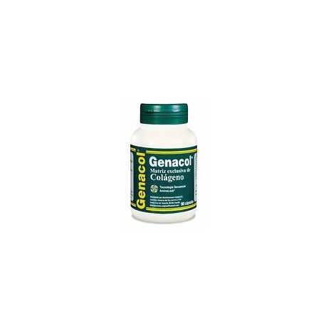 Genacol Canada