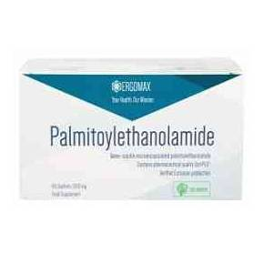 Palmitoiletanolamida-PEA