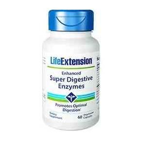 enzimas-digestivas-life-extension