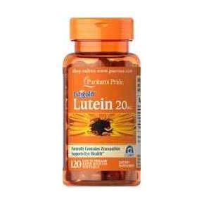 luteina-20-mg-puritans-pride