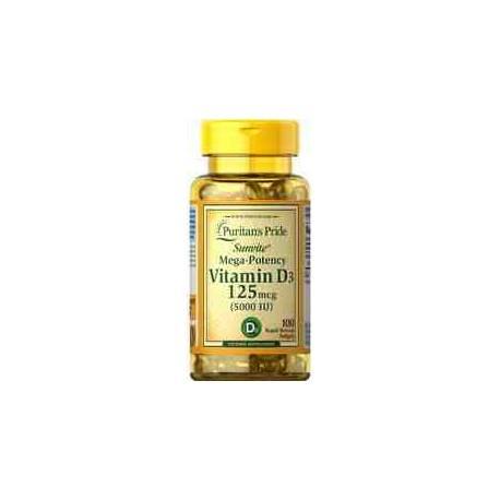 Vitamina-d3-5000-Puritans
