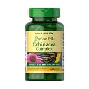 Echinacea-Complex-Puritans