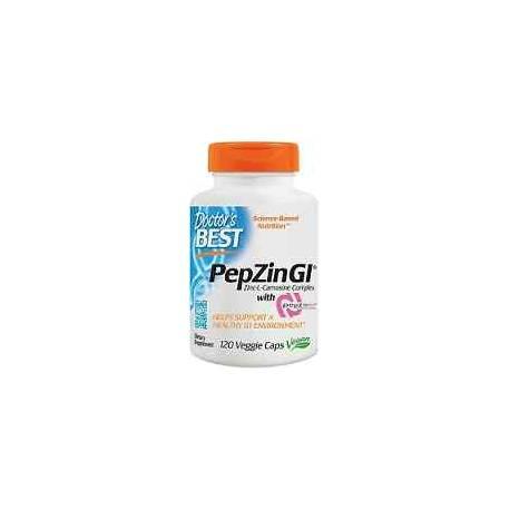 PepZin-GI-Dr-Best