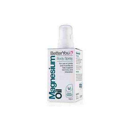 betteryou-magnesium-oil-original-spray