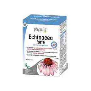 Equinacea Forte Physalis 30 comprimidos