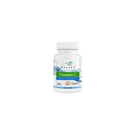 vitamina-c-polvo