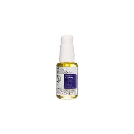 Vitamina-C-Liposomal-Lipoico-Quicksilver