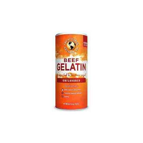 Gelatina-Great-Lakes-Bovina