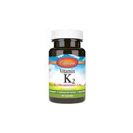 Vitamina K2 MK-4